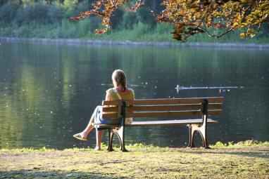entspannen angst zulassen
