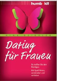 Verdienst von frauen auf dating seiten