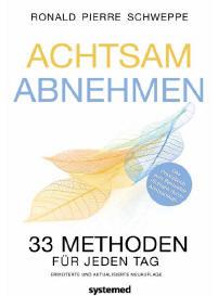 dr achim peters mythos übergewicht
