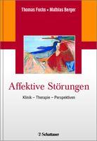 Bücher über Bipolare Störungen, manisch-depressive Störungen bzw ...