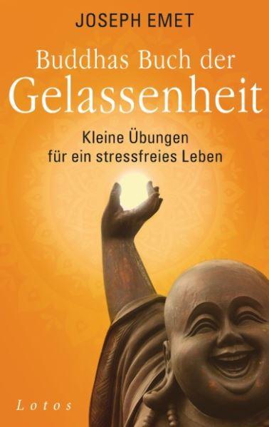Gelassenheit ! Motivation(Deutsch/German) - YouTube