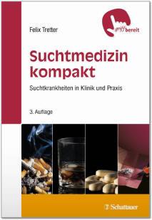 Bücher Sucht, Suchtstörungen, Abhängigkeit, Alkohol, Drogen ...