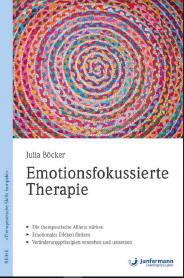 Literatur, Bücher, Emotionen, Gefühle, Affekte, Emotionalität