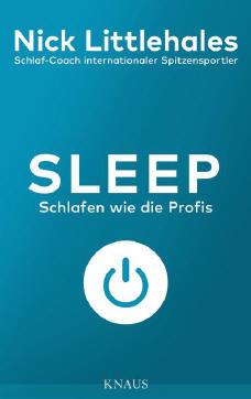 die schlaflose gesellschaft wege zu erholsamem schlaf und mehr leistungsvermogen
