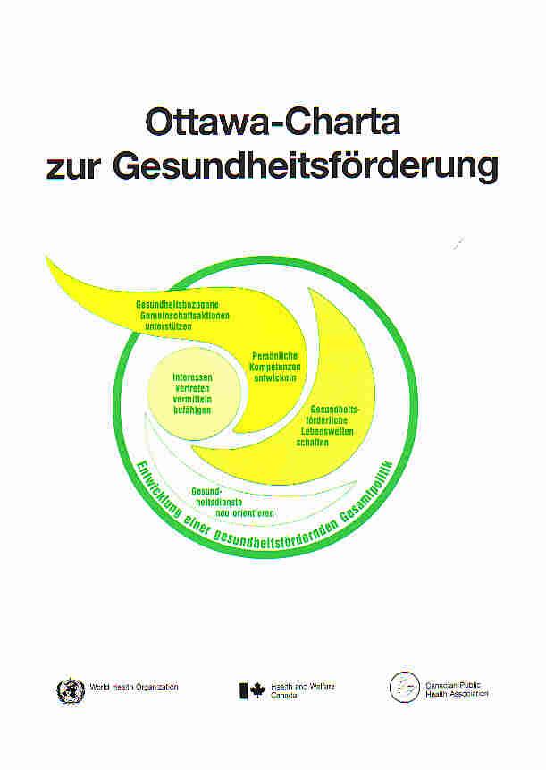 sozialer arbeitsschutz arbeitsblätter