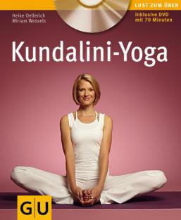 yoga intensive yoga joga bewusste bewegung telegym